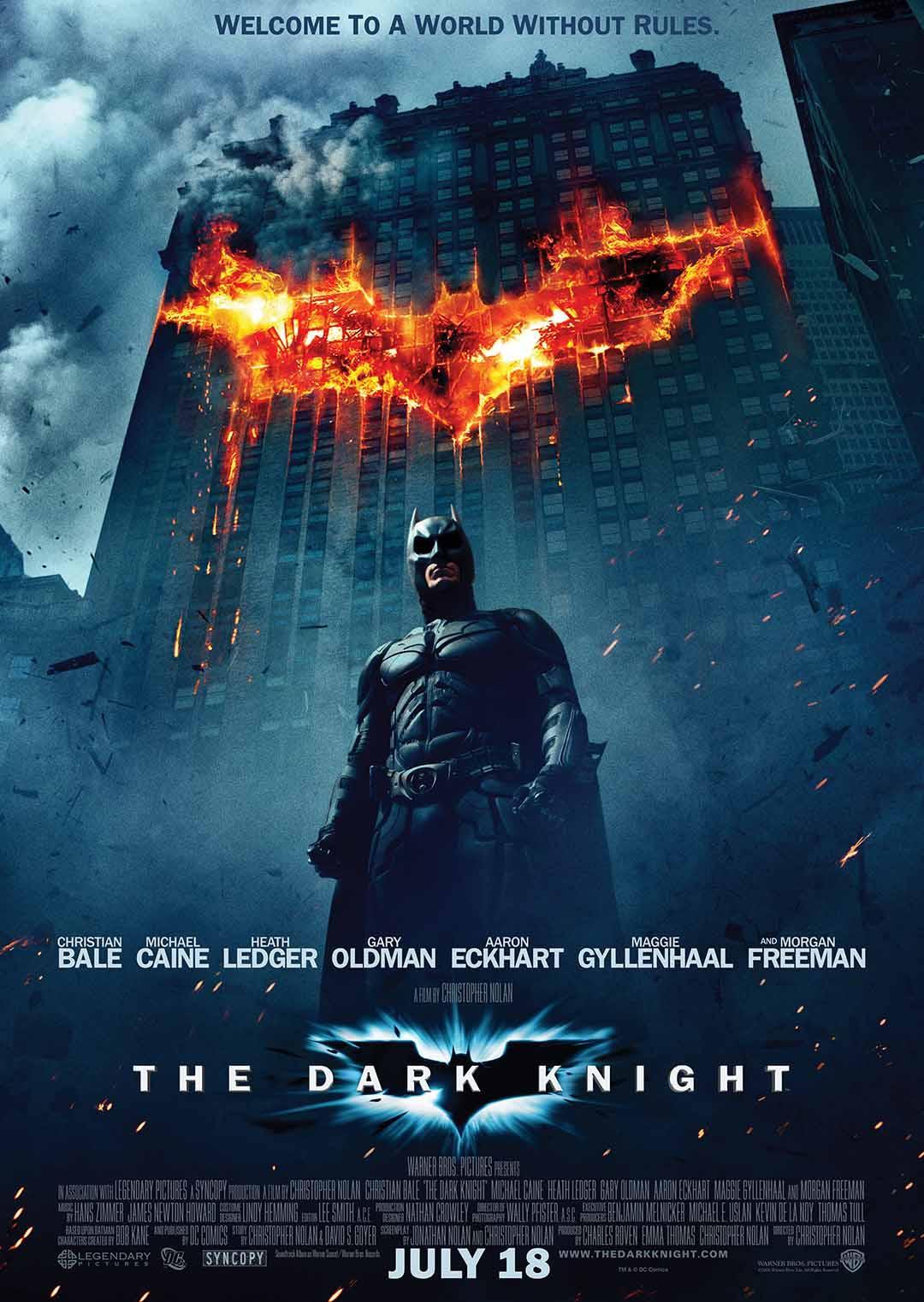 蝙蝠侠:黑暗骑士 /></a> <h5><a href=