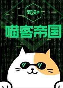 http://1img.hitv.com/preview/internettv/sp_images/ott/2017/shenghuo/315713/20170527105820881-new.jpg_220x308.jpg