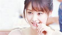 【美丽实验室】郑爽徐娇同款白菜价化妆品大合集 懒得化妆的新手千万别错过!