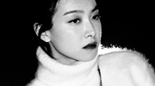 【少年企画NEWS】<B>宋茜</B>巴黎时装周首秀 启程影像正式公布