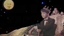 【少年企画NEWS】<B>王俊凯</B>星系漫游预告公开 异世界的冒险少年诞生