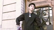 【少年企画NEWS】<B>王俊凯</B>星系漫游正片上线 奇妙人生飞船正式起航