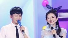 张杰官方粉丝会发声明称拒绝背锅 力破<B>谢娜</B>怀孕传闻