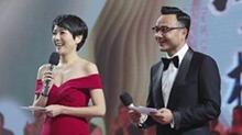 汪涵夫妇疑被骗近800万元 <B>杨乐</B>乐将闺蜜告上法庭