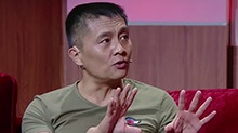 吴磊挑战超高难度戏份险些受伤