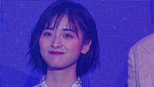 """天天向上20180708期:""""杉菜""""沈月携新F4闪亮登场"""