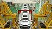 """湖南新能源汽车:补贴""""退坡"""" 创新""""上坡"""""""