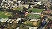 美国加州一高中外发生枪击 一人受伤