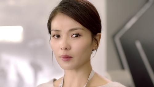《我们都要好好的》主题曲MV:刘涛深情献唱《静好》
