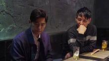 会员版第9期:杰伦新MV拍摄?