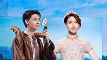 第8期:秦霄贤低音炮超惊艳