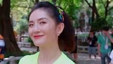 07期看点:妻子团挑战广场舞