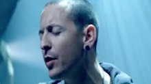 Linkin Park《New Divide》