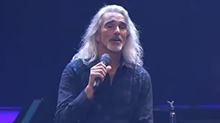 Guy Penrod《Amazing Grace》