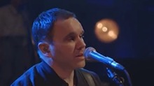 Matt Redman《Abide With Me》