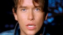 Stephen Gately《Stay》