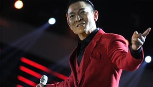2013湖南卫视跨年狂欢夜