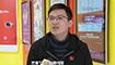 湖南广播电视台:抒写人民情怀 唱响时代强音