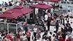中国铁路总公司:昨天预计发送旅客1100万人次