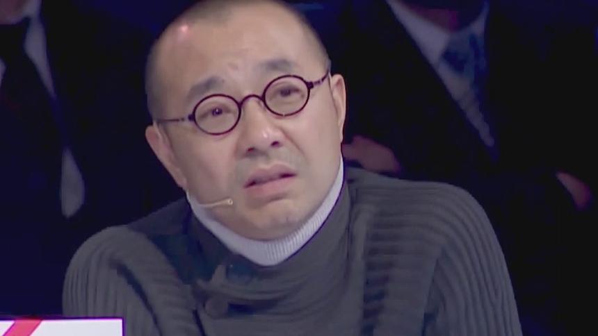 刘仪伟支招如何平衡家庭和事业