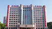 湖南省军区举行升国旗仪式