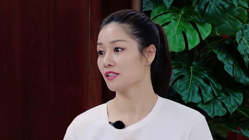 qq网球直播吧_妻子的浪漫旅行3 秘密版第28期:李娜谈网球事业低谷-综艺-热门 ...
