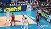 2019-20赛季中国男篮职业联赛
